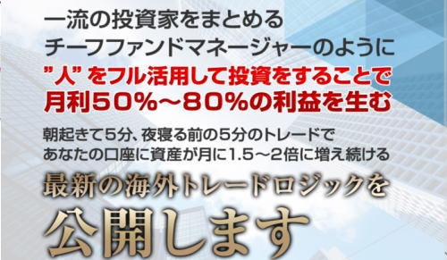 %e3%83%81%e3%83%83%e3%83%97%e3%82%b9%e3%82%bf%e3%83%bc%e3%83%99%e3%83%83%e3%83%88%e3%83%97%e3%83%ad%e3%82%b8%e3%82%a7%e3%82%af%e3%83%882